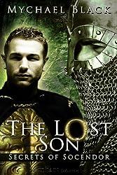 The Lost Son (Secrets of Socendor)