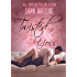 Twisted Up In You (The Treyton Sisters Book 1)
