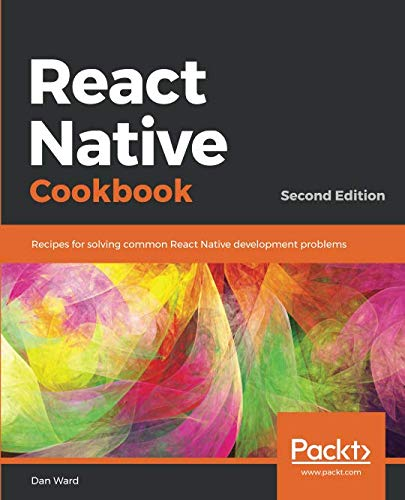 Learn React Native: Best React Native tutorials, books
