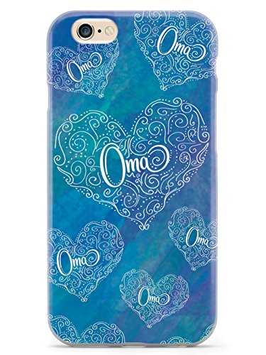inspired-cases-oma-doodle-hearts-blue-case-for-iphone-6-plus-6s-plus