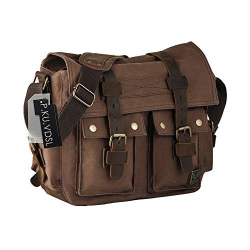 788f61f761e7 Messenger Bags