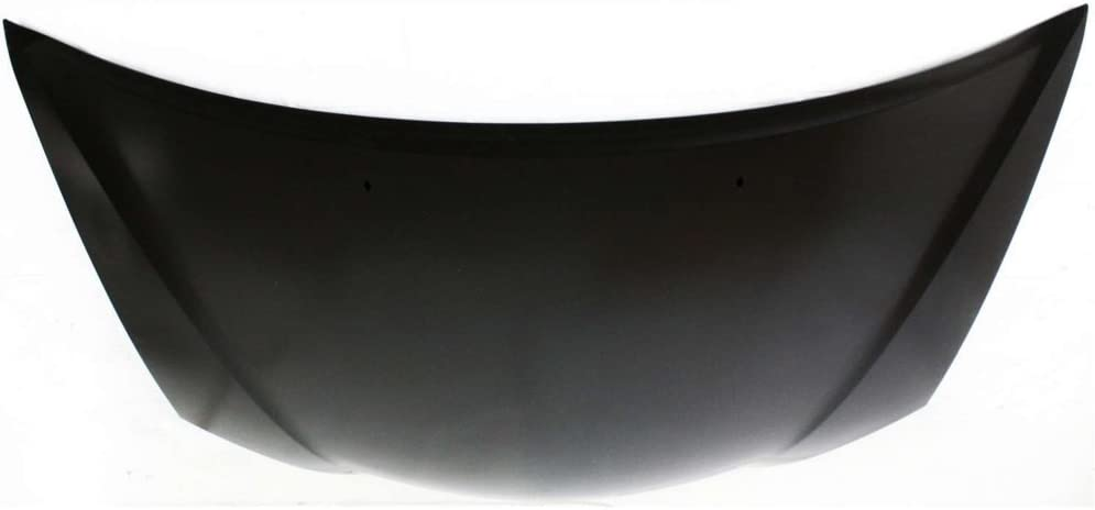 Hood Compatible with Toyota Camry 02-06