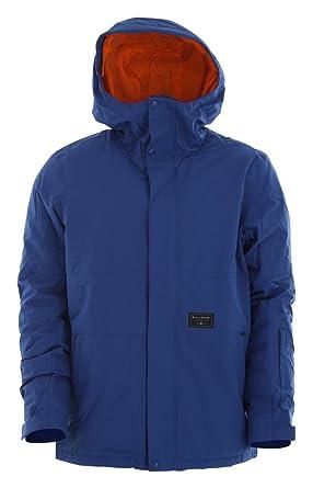 Billabong Legacy Plain Jacke Legacy Plain Jacket Chaqueta de esquí, Hombre