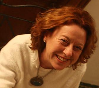 Helen Ranger