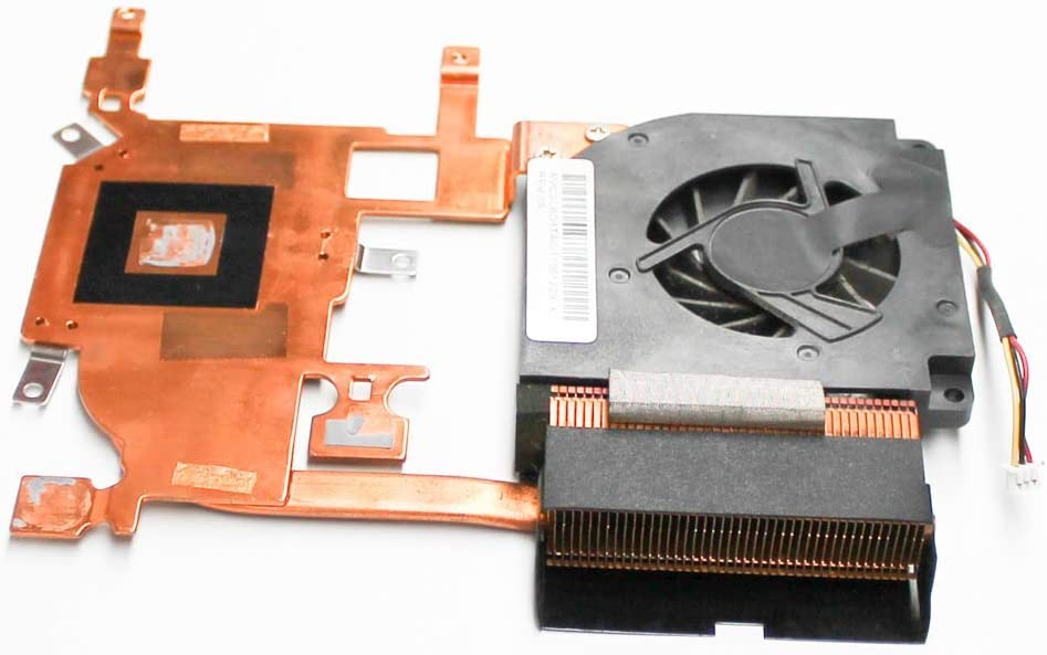 ACS COMPATIBLE with Toshiba Satellite Pro P100 PSPA4A-016002 Thermal MODULEVGA SP SG Replacement