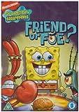 Spongebob Squarepants: Friend Or Foe [DVD]