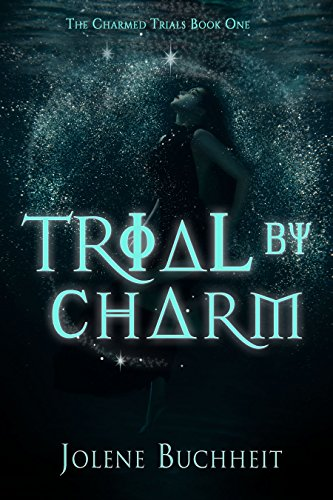 Image result for Trial by charm
