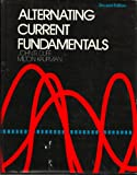 Alternating Current Fundamentals, John R. Duff and Milton Kaufman, 0442261934