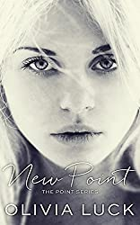 New Point (The Point Series Book 1)