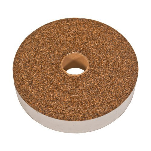 cork-and-rubber-stripping-with-adhesive-1-8-x-1-1-2-x-25
