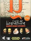 """Curso De Literatura - Espanol Lengua Extranjera (Spanish Edition)"" av Rocio Barros"