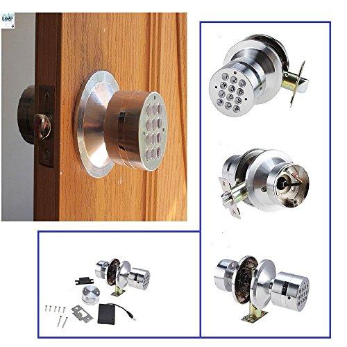keyless-digital-electronic-lock-door-entry-code-keypad-security-handle