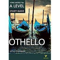 Warren, R: Othello: York Notes for A-level (York