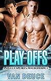 Gay : Play Offs (A Sweet MM Romance)