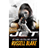 JET - Reckoning: (Volume 4)