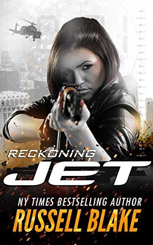 jet-reckoning-volume-4