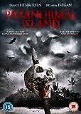 Paranormal Island [DVD]