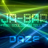 Daze [feat. Soulja Boy Tell'em] [Explicit]