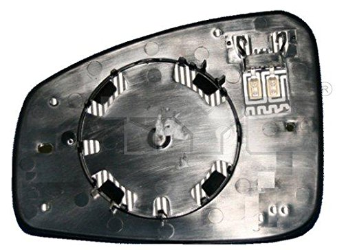 TYC 328/0165/1/Mirror Glass Re Scenic III