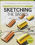Sketching: The Basics (2nd printing)