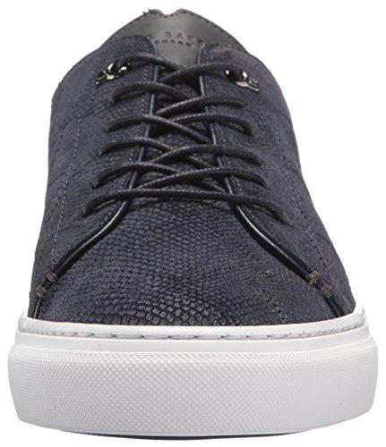 Ted Baker Heren Duuke Sneaker Donkerblauw