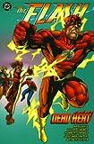 Flash, The: Dead Heat (Flash (DC Comics))