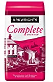 Gilbertson & Page Arkwrights Beef Dry Dog Food 15 Kg