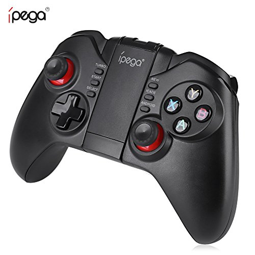 Teekini iPega PG-9068 Gamepad Gaming Controller Classic Joystick Supports  Android win IOS PC TV box