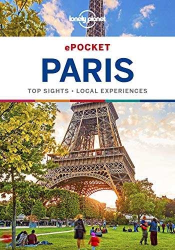 What's on in Paris