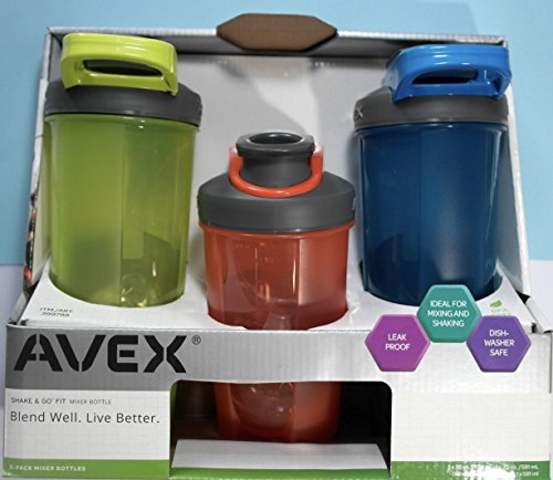 Green Kitchen Jeddah: Buy Avex Products Online In Saudi
