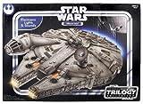 Star Wars E3 OTC MILLENNIUM FALCON