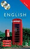 Colloquial English, Peter King and Gareth King, 0415453895