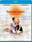 Beloved Infidel [Blu-ray]