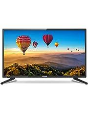 """Soniq E32V17A-AU 32"""" HD LED LCD TV"""