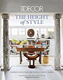 Decor Ideas Elle Decor: The Height of Style: Inspiring Ideas from the World's Chicest Rooms