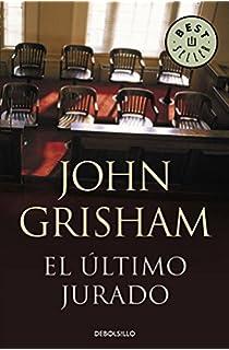 Amazon.com: El testamento (Punto de Lectura) (Spanish Edition ...