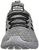 adidas Men's Lite Racer BYD Running Shoe, Grey