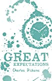 Great Expectations (Gift Classics)
