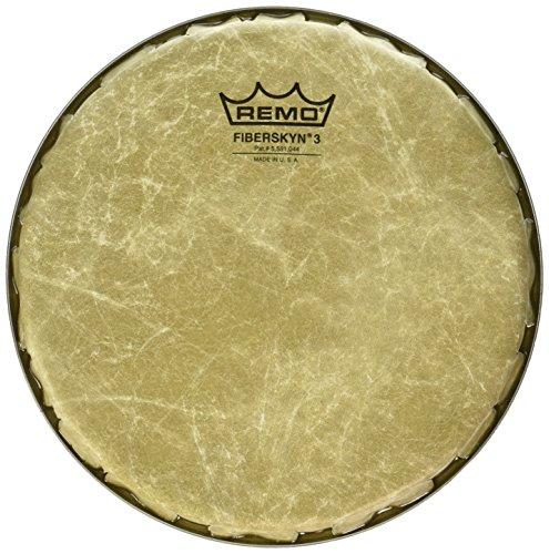- REMO Bongo Drumhead, R-Series, 8.50