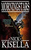 Morningstars, Nick Kisella, 0985882905