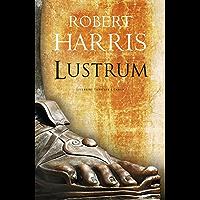 Lustrum (Cicero-trilogie Book 2)