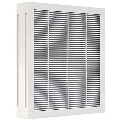 Air Oasis Air - Air Oasis iAdapt Replacement Filter (Small)