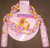 : Barbie Beaded Jump Rope