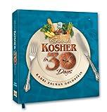 Going Kosher in 30 Days, Zalman Goldstein, 1891293230