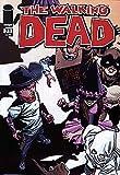 Walking Dead (2003 series) #71