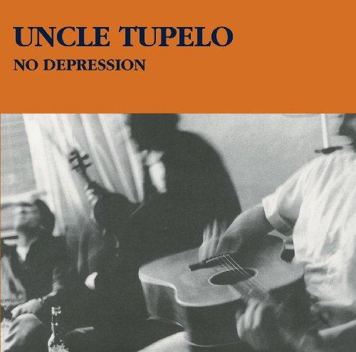 No Depression