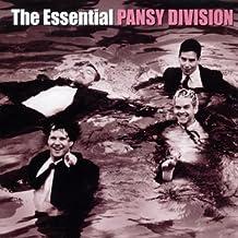 The Essential (W/ DVD)