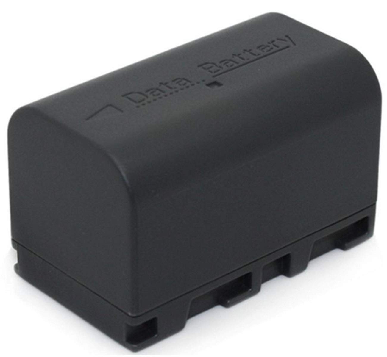 Charger for JVC Everio GZ-MS120AUS GZ-MS120BUS GZ-MS120RUS Camcorder Battery