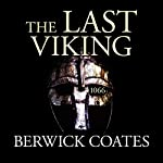 The Last Viking | Berwick Coates