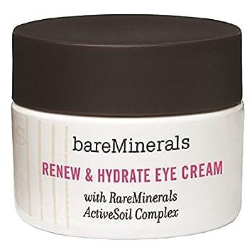 bare minerals eye cream
